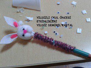 karne hediyesi,kalem süsü (3)