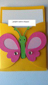 kelebekli gelişim dosyası
