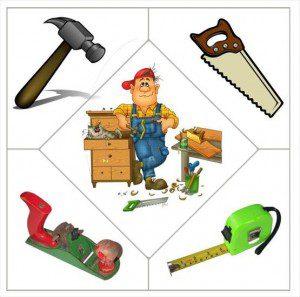 marangoz puzzle