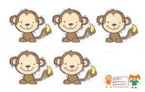 maymunlar2
