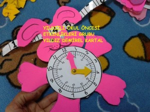 saat kalıbı (12)