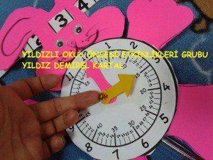 saat kalıbı (3)