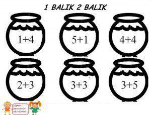 1 BALIK 2 BALIK 2