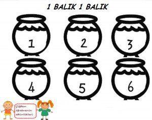 1 BALIK 2 BALIK