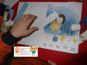 11 den 20 ye puzzle 3