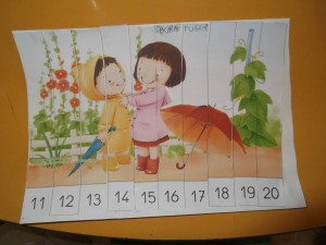 11 den 20 ye puzzle 4