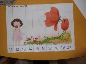 11 den 20 ye puzzle 6