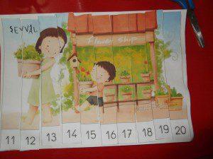 11 den 20 ye puzzle 7
