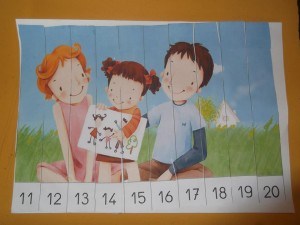 11 den 20 ye puzzle 8