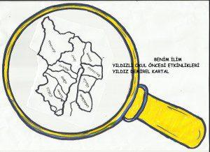 BENİM İLİM 001