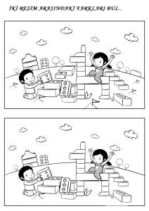 FTD_Kids_and_Blocks