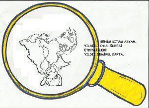 KITAM ASYAM 001