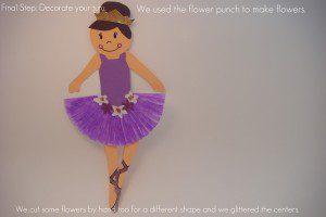 balerin 12