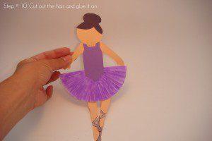 balerin 9