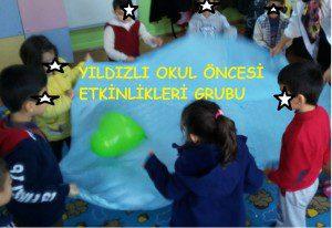 balon oyunu  (12)