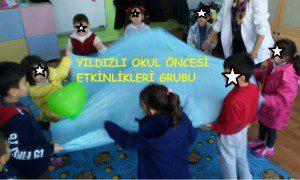 balon oyunu  (4)
