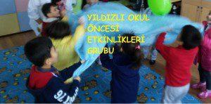 balon oyunu  (6)