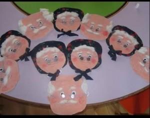 dede- nine maskesi 3