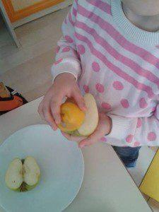 elma taze kalırmı 1