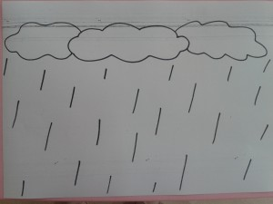 gökkuşağı 11