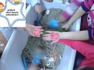 kumda korsanlar (1)