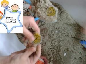 kumda korsanlar (8)