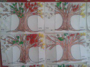 mevsim ağacı 10