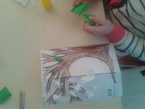 mevsim ağacı 3