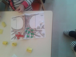 mevsim ağacı 5