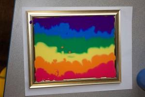 pencerelere sanat 7