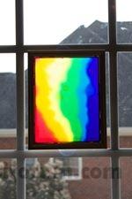 pencerelere sanat 8