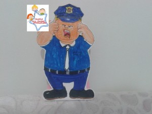 polis haftası duygulu polis (3)