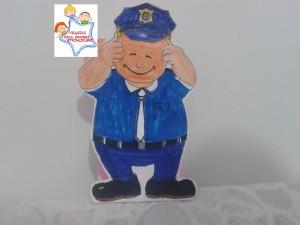 polis haftası duygulu polis (4)
