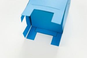 posta kutusu 6