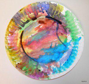 renkli bukalemunlar 3