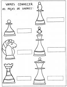 satranç tahtası taş dizilişi taşlar (1)
