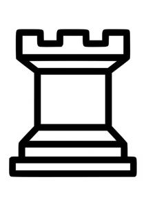 satranç tahtası taş dizilişi taşlar (2)