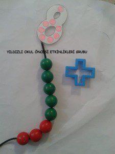 sayılar rakamlar toplama  işlemi oyuncakları (1)