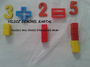 sayılar rakamlar toplama  işlemi oyuncakları (5)