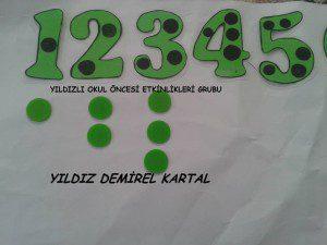 sayılar rakamlar toplama  işlemi oyuncakları (8)