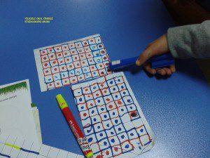 şekil-dikkat eğitici oyuncağı (1)