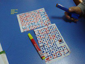 şekil-dikkat eğitici oyuncağı (2)
