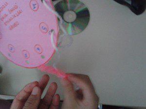 1-10 arası eğlenceli eğitici oyuncak örneği (4)