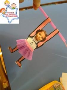 akrobat (3)