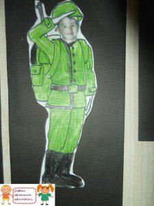 asker 7