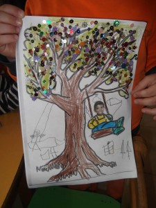 bahar ağacımız 4
