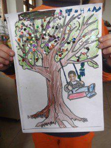 bahar ağacımız 6