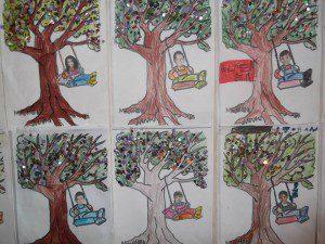 bahar ağacımız 9