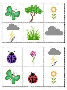 ilkbahar tombalası 7