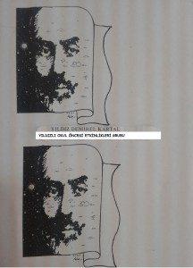 istiklal Marşımızın kabulü - Mehmet Akif Ersoy etkinliği (6)